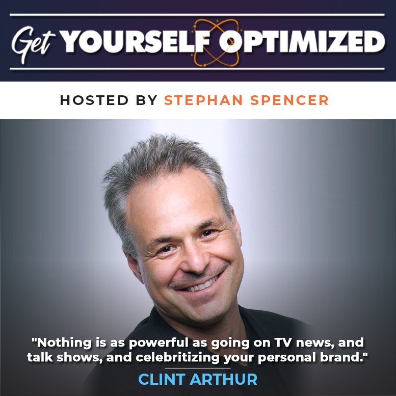 Hes The 1 Bestselling Author Of Books Including What They Teach You At Wharton Business School And Speaking Game 7 Figure Speaker Secrets Revealed
