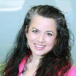 OG 156 | Start Up for Women Entrepreneurs