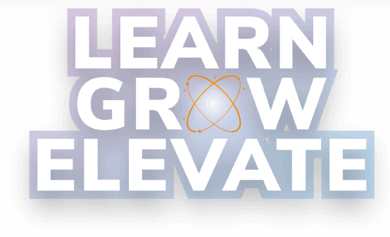 learn grow elevation