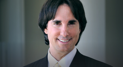 Dr. John Demartini